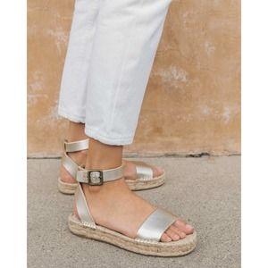 💎✨$165✨💎 Sandal